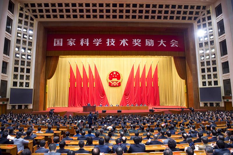 清华大学陈国清_江苏省通信学会热烈祝贺南京邮电大学2项成果获2016年度国家